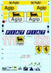 1-12-Ferrari-641-2-Full-Sponsership-Decal