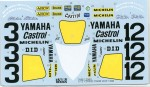 1-12-Yamaha-YZR500-OW98-WGP-1988-Full-Sponsership-Decal
