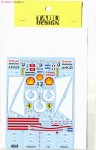 1-20-Ferrari-F2003-GA-Full-Sponsorship-Decal-for-Fujimi