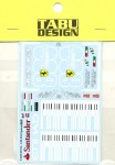 1-20-Ferrari-F10-Option-Decal-for-Fujimi