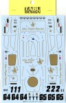 1-20-Lotus-Type-72E-Full-Sponsership-Decal