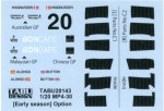 1-20-McLaren-MP4-30-Early-Season-Option-Ebbro