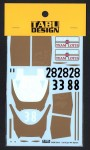 1-20-Type-49C-Option-Decal-for-Ebbro