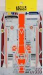 1-24-McLaren-F1-GTR-Gulf-1-2-3-FIA-GT-1997-Fujimi