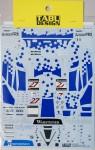1-24-McLaren-F1-GTR-Parabolica-27-FIA-GT-1997-for-Fujimi