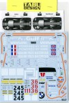 1-24-McLaren-F1-GTR-Gulf-24-25-LM-1-16-BPR-1995-for-Fujimi