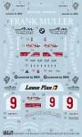 1-24-McLaren-F1-GTR-Franck-Muller-9-Suzuka-1996-for-Fujimi