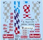 1-24-McLaren-F1-GTR-Hollywood-01-4h-Brasilia-1996-for-Fujimi