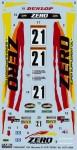 1-24-McLaren-F1-GTR-ZERO-21-JGTC-2000-for-Fujimi