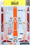 1-24-McLaren-F1-GTR