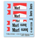 1-24-ST165-Celica-GT-Four-Monte-Carlo-1991-Option-Decal