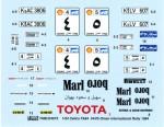 1-24-Celica-TA64-4-5-Oman-International-Rally-1984