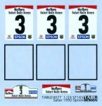 1-24-Toyota-Celica-GT-Four-ST165-Safari-Rally-1990-Option-Aoshima