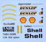 1-24-934-Option-Decal-for-Tamiya