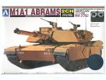 1-48-M1A1-Abrams