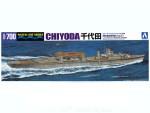 1-700-IJN-Chiyoda
