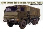 1-72-JGSDF-3-5t-Truck-New-Version