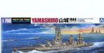 1-700-IJN-Battle-Ship-Yamashiro-1944-Retake