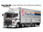 1-32-Hino-Profia-FW-Nippon-Express
