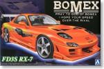 1-24-FD3S-RX-7-BOMEX