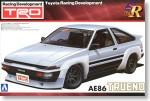 1-24-TRD-AE86-Tureno-N2-Ver-