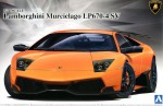 1-24-Lamborghini-Murcielago-LP670-4-SV