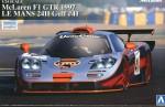 1-24-McLaren-F1-GTR-1997-Le-Mans-24h-Gulf-41