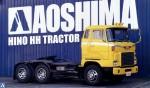 1-32-Hino-HH-Tractor-Head