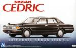 1-24-Nissan-Cedric-Sedan-200E-GL