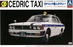 1-24-430-Cedric-Sedan-200STD-Taxi
