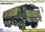 1-72-JGSDF-3-5t-Fuel-Tank-Lorry