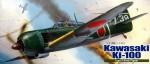 1-72-Kawasaki-KI-100-Type-5-Otsu