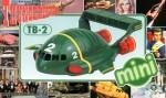Thunderbird-Mini-TB-2