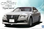 1-24-AWS210-Crown-Hybrid-Royal-Saloon-G-2012