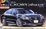 1-24-GRS214-Toyota-Crown-Athlete-G-2012-Black