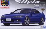 1-24-Nissan-S15-Silvia-Spec-R-Blue