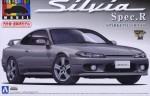 1-24-Nissan-S15-Silvia-Spec-R-Silver