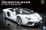 1-24-Lamborghini-Aventador-LP700-4-Roadster