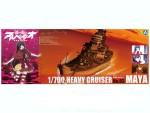 1-700-Heavy-Cruiser-Maya