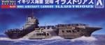 1-2000-HMS-Illustrious