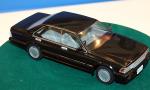 1-24-Nissan-Y31-Cedric-Grand-Tourismo-SV-Late-Ver-