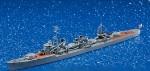1-700-Kanmusu-Destroyer-Yukikaze