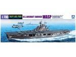 1-700-US-Navy-Aircraft-Carrier-WASP