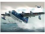 1-144-JMSDF-Rescue-Flying-Boat-US-2