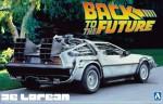 1-24-Back-To-The-Future-Delorean-Part-1