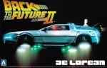 1-24-Back-To-The-Future-Delorean-Part-2