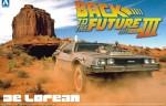1-24-Back-To-The-Future-Delorean-Part-3
