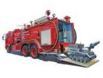 1-72-Chemical-Fire-Truck-Osaka-Fire-Department-C6