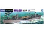 1-700-Japanese-Fleet-Oiler-Hayasui