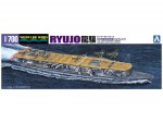 1-700-Aircraft-Carrier-RyuJo-Second-Renovated